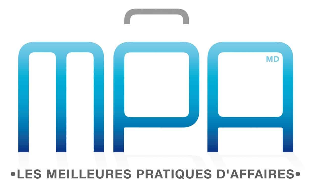 MPA_texte_coul2012 [438798]