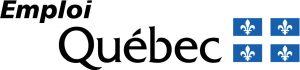 Emploi-Québec_C