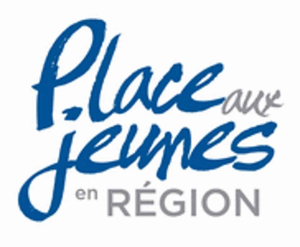 PAJR, l'ACEE et le CTEQ unissent leurs forces pour favoriser l'entrepreneuriat et le repreneuriat en région
