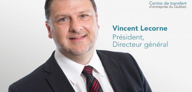 Le transfert d'entreprise : un enjeu majeur pour les entreprises de la construction au Québec
