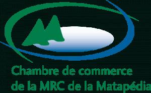 logo-chambre-de-commerce-mrc-matapedia-400