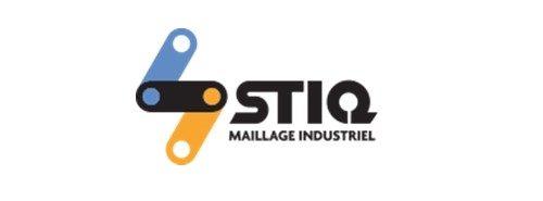 Partenariats STIQ