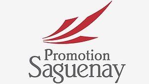 logo-promotion-saguenay