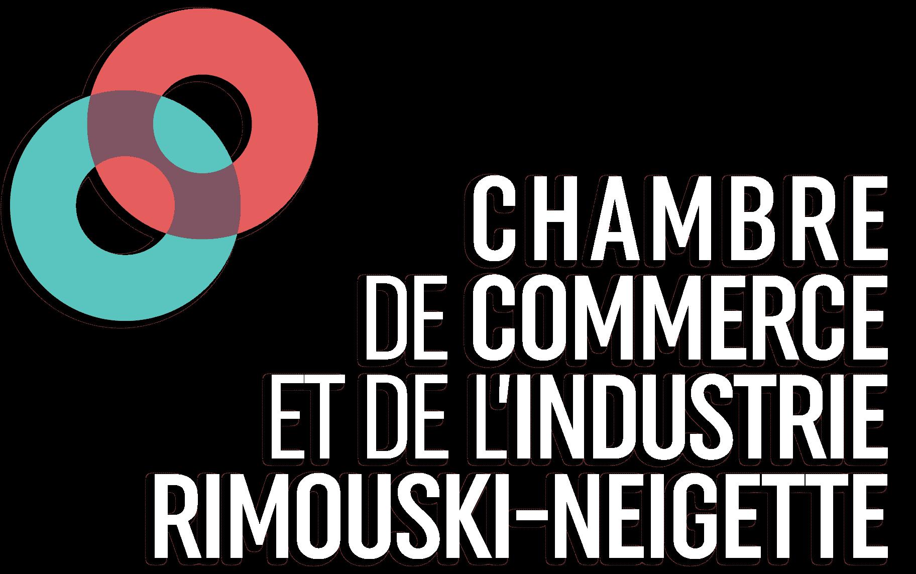Cap sur la p rennit entrepreneuriat croissance - Chambre des commerces strasbourg ...