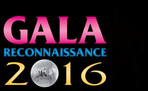logo_gala2016