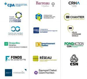 logos_partenaires_reprise_collective