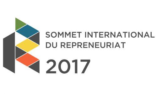 Sommet international du repreneuriat 2017