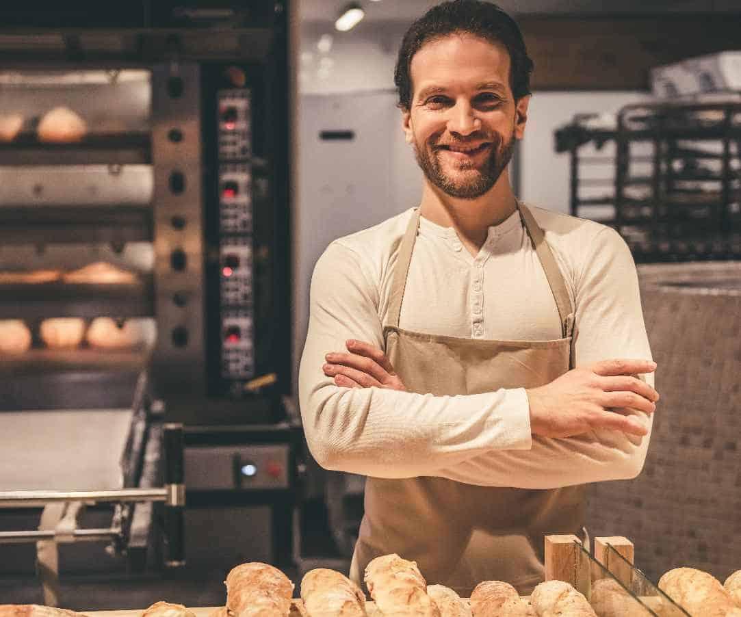 formation succès relève cteq un commerçant qui vend du pain