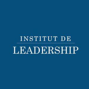 Institut de Leadership