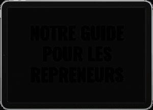 guide pdf pour les acheteurs d'entreprise