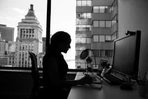 Pièges à éviter lors d'un transfert d'entreprise