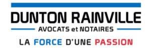 dunton-rainville logo