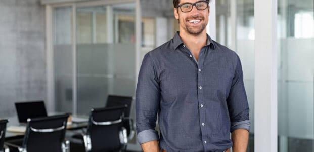 Acheter une entreprise en période d'incertitude : nos réponses à vos questions