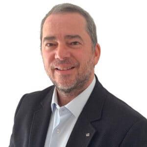 Christian Bourcy, conseiller des laurentides