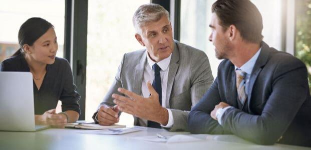 Le repreneuriat :  davantage pour les entrepreneurs ou pour les gestionnaires ?