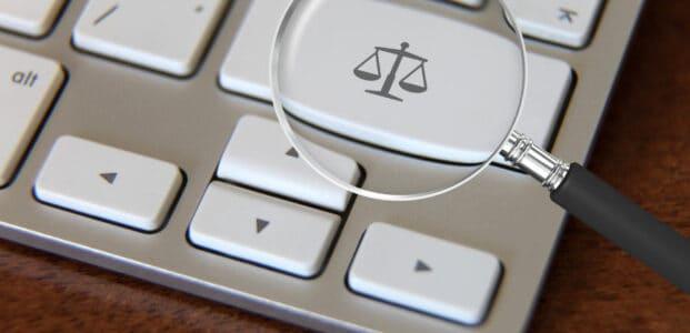 La réflexion juridique au service de l'acquéreur