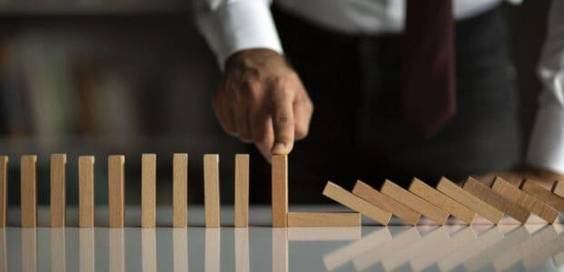 Échec du transfert d'entreprise : les facteurs les plus fréquents