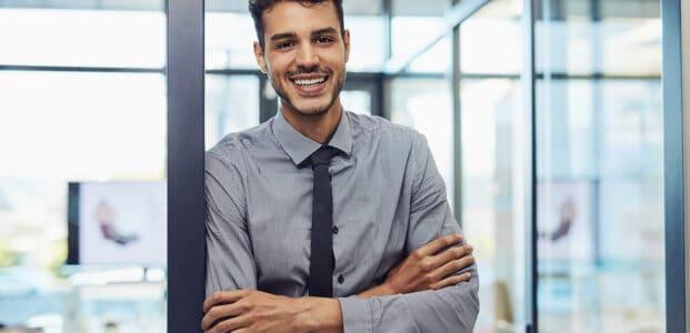Le repreneuriat : vision et questionnements d'un futur entrepreneur