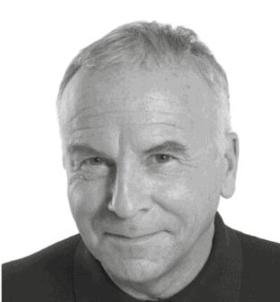 Pierre Béland