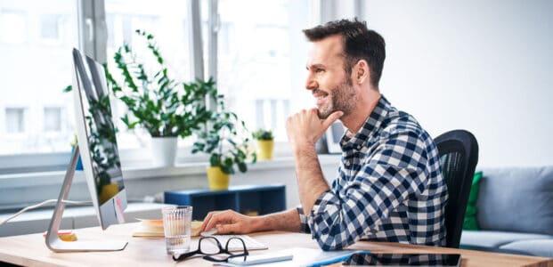CÉDANTS : Pourquoi actualiser sa stratégie d'entreprise avant un transfert ?