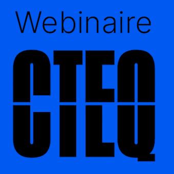 webinaire cteq fond transparent